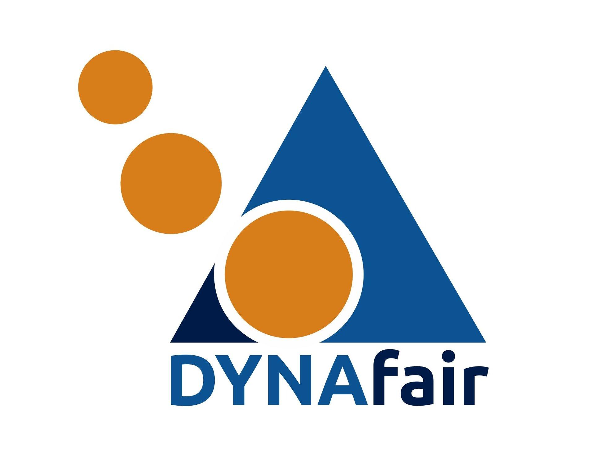 DYNAFair